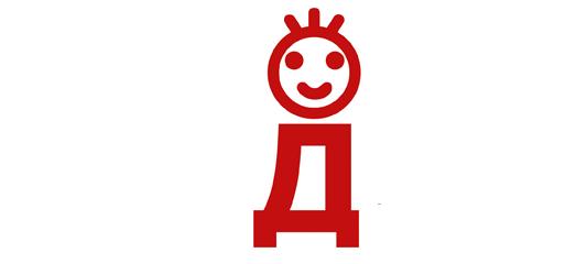 BIKARTE