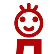 (c) Bikarte.org